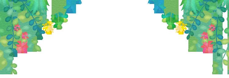 キッズドリーム園 企業主導型保育施設
